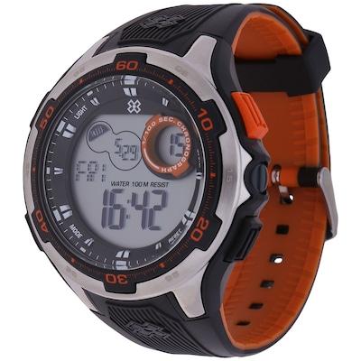 Relógio Masculino Digital X Games XMPPD180