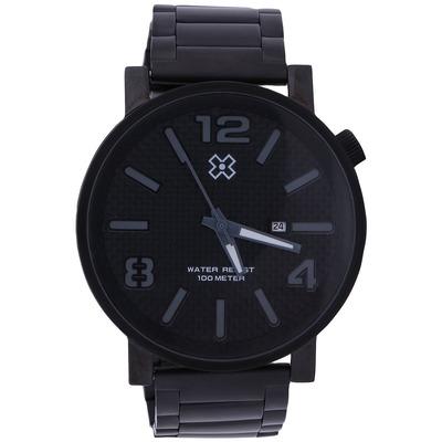 Relógio Masculino Analógico X Games XMSS1021