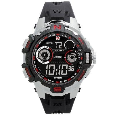 Relógio Digital X Games XMPPD115 - Masculino