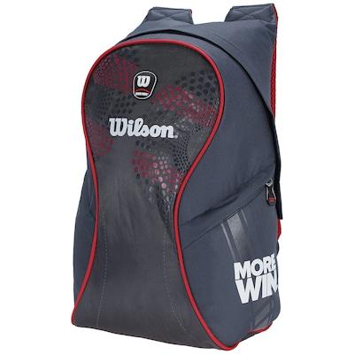 Mochila Wilson WTIX12261A
