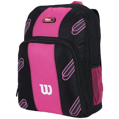 Mochila Wilson WTIX12886B