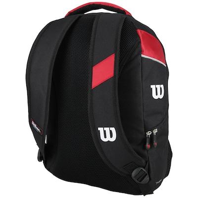 Mochila Wilson WTIX12931D