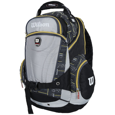 Mochila Wilson WTIX12943C