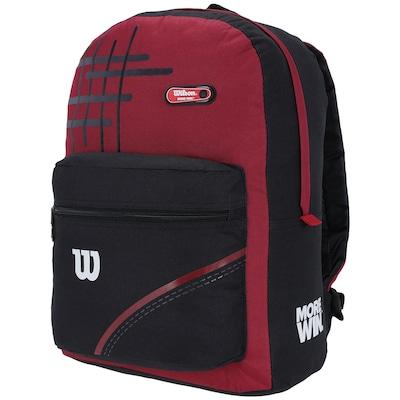 Mochila Wilson WTIX 13338C