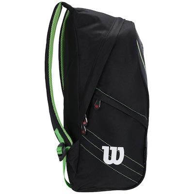 Mochila Wilson WTIX12883B