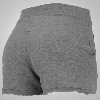 Short Oxer Hauser - Feminino