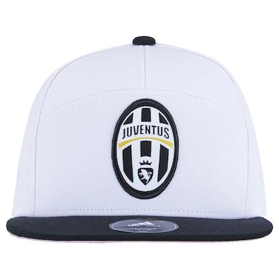 Boné Aba Reta adidas Juventus - Snapback - Adulto