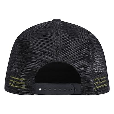 Boné Aba Reta adidas Originals Sport 2015 - Snapback - Trucker - Adulto