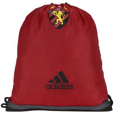 Sacola Gym Sack adidas Sport