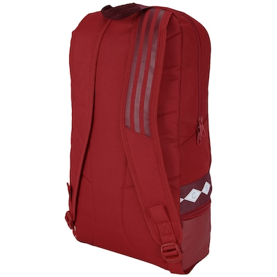 Mochila do Bayern Munique 2015 adidas