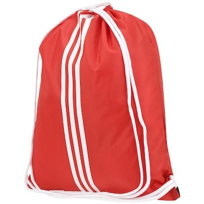Gym Sack do Flamengo 2015 adidas