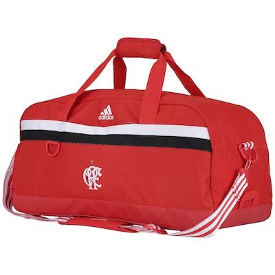 Mala adidas Flamengo 2015