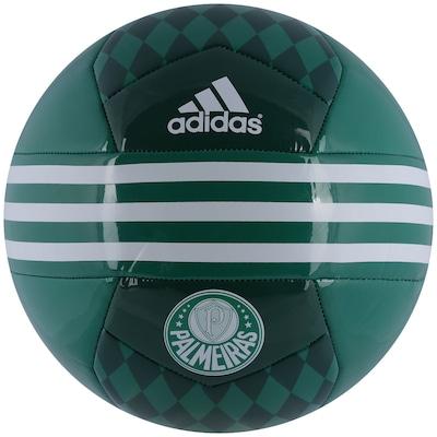 Bola de Futebol de Campo adidas Palmeiras