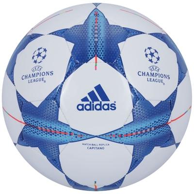 Bola de Futebol de Campo adidas Finale 15