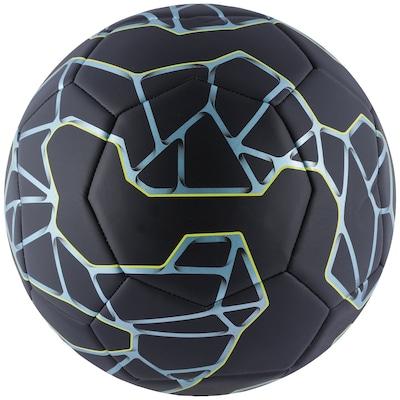 Bola de Futebol de Campo adidas Messi Q3