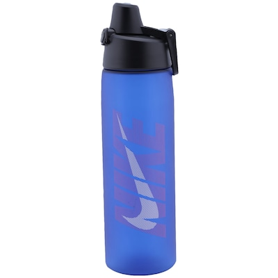 Squeeze Nike Core Hydro Flow Graph - 709 ml