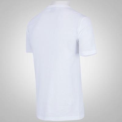 Camiseta Puma Varsity - Masculina