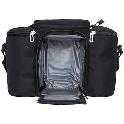 Bolsa Térmica Keeppack MAX