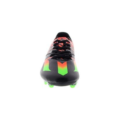 Chuteira de Campo Messi adidas 15.3 FG - Adulto
