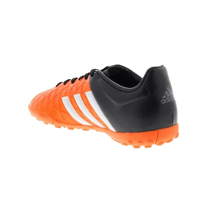 Chuteira Society adidas Ace 15.4 TF - Infantil