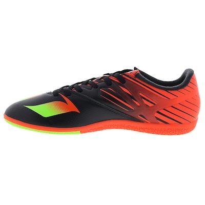 Chuteira de Futsal adidas Messi 15.3 IN- Adulto