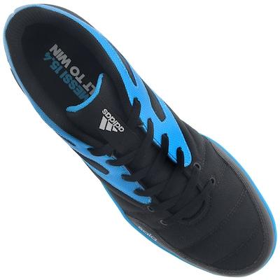 Chuteira de Futsal adidas Messi 15.4 Street