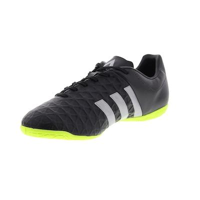 Chuteira de Futsal adidas Ace 15.4 IN