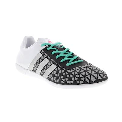 Chuteira de Futsal adidas Ace 15.3 IN