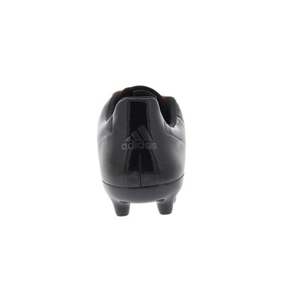 Chuteira de Campo adidas Ace 15.3 FG