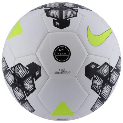 Bola de Futebol de Campo Nike Strike Team