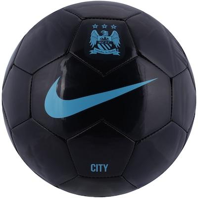 Bola de Futebol de Campo Nike Manchester City Supporters