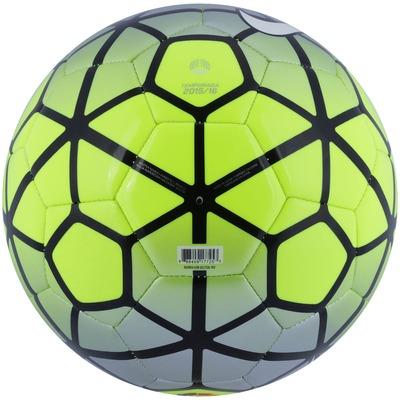 Bola de Futebol de Campo Campo Nike Pitch LFP