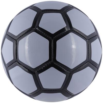 Bola de Futsal Nike Menor
