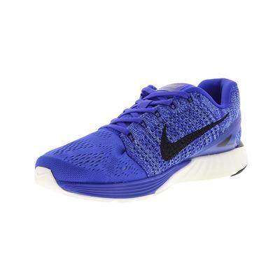 Tênis Nike Lunarglide 7 - Masculino