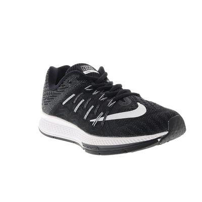 Tênis Nike Air Zoom Elite 8 - Feminino