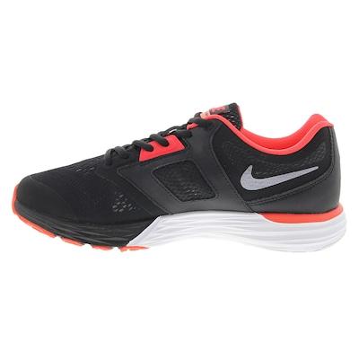 Tênis Nike Tri Fusion Run MSL - Feminino