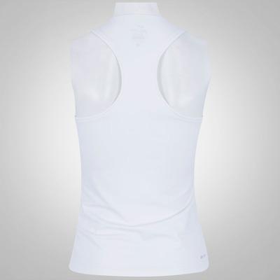 Camiseta Regata Nike Pure - Feminina