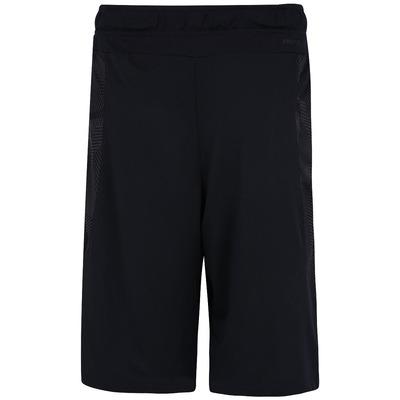 Bermuda Nike Hyperspeed Knit Shattered - Masculina