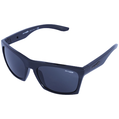 Óculos de Sol Arnette Dibs - Unissex
