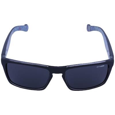Óculos de Sol Arnete Specialist - Unissex