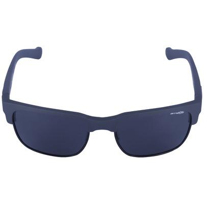 Óculos de Sol Arnette Dean AN4205 - Unissex