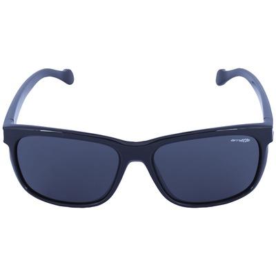 Óculos de Sol Arnette Slacker - Unissex