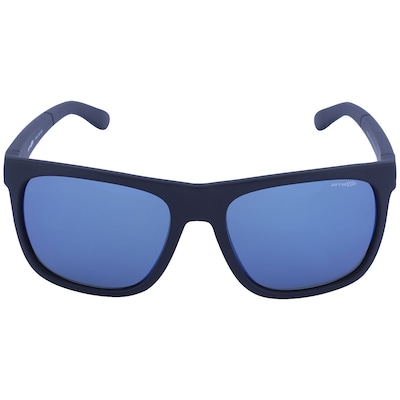 Óculos de Sol Arnette Fire Drill Unissex 9aa225b495