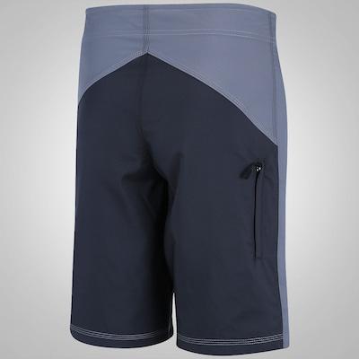 Bermuda Nike 694245 - Masculina