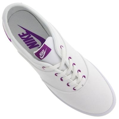 Tênis Nike Mini Sneaker Lace - Feminino