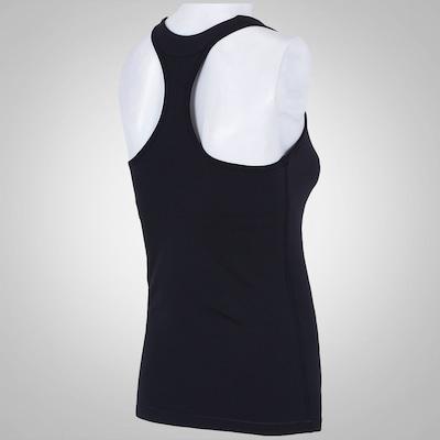 Camiseta Regata Puma Wt Essential - Feminina