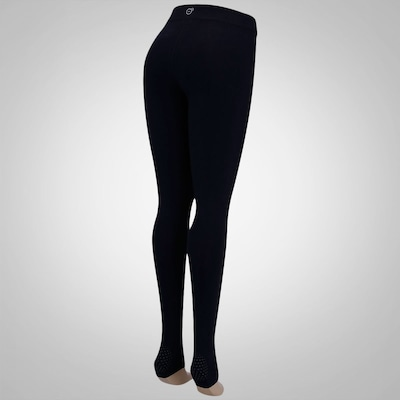 Calça Legging Puma ST Essentials - Feminina