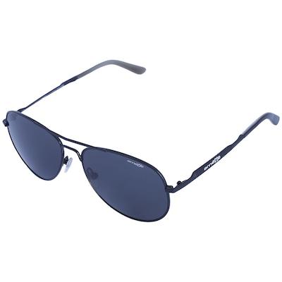 Óculos de Sol Arnette Trooper - Unissex