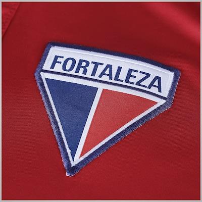 Camisa Polo do Fortaleza Legacy Kappa - Masculina