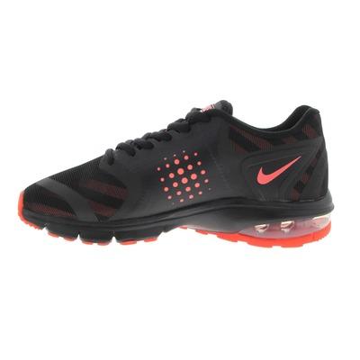 Tênis Nike Air Max Premiere Run - Feminino